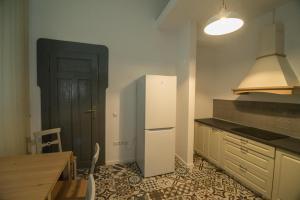 Savoy Apartment, Ferienwohnungen  Timişoara - big - 15