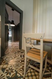 Savoy Apartment, Ferienwohnungen  Timişoara - big - 16