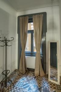 Savoy Apartment, Ferienwohnungen  Timişoara - big - 17