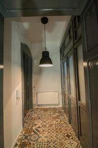 Savoy Apartment, Ferienwohnungen  Timişoara - big - 18