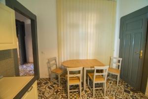 Savoy Apartment, Ferienwohnungen  Timişoara - big - 20