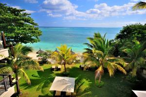 Le Cardinal Exclusive Resort - , , Mauritius