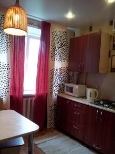 Апартаменты Филиса на Турбазе - фото 22