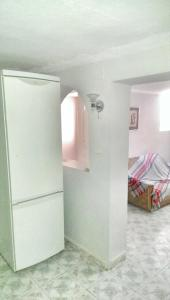 Fotilda's Cozy Place, Affittacamere  Korçë - big - 7