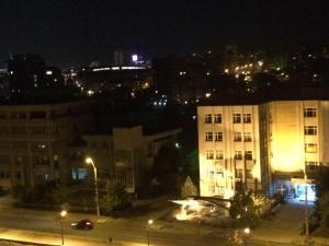 Sophia Apartment, Apartmány  Iaşi - big - 2