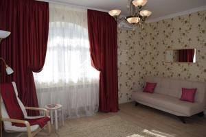 Mini-Hotel ''Granat''