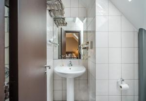 Брюссель - Residence Le Quinze Grand Place Brussels