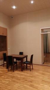 Апартаменты На улице Низами 81 - фото 8