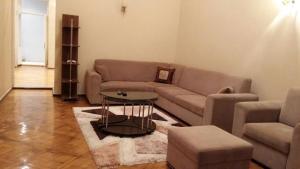 Апартаменты На улице Низами 81 - фото 7