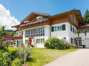 obrázek - Gästehaus Büchele