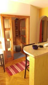 Apartment Nataša