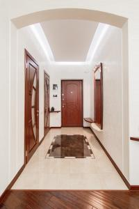 Comfort in Historical Center of Odessa, Apartments  Odessa - big - 9