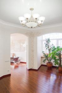 Comfort in Historical Center of Odessa, Apartments  Odessa - big - 10