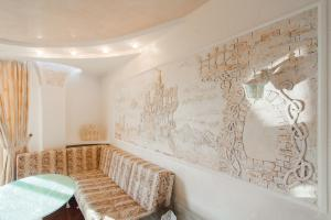 Comfort in Historical Center of Odessa, Apartments  Odessa - big - 12