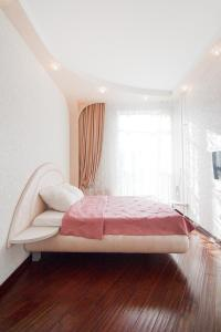 Comfort in Historical Center of Odessa, Apartments  Odessa - big - 15
