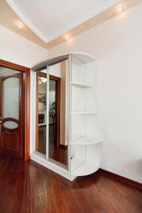Comfort in Historical Center of Odessa, Apartments  Odessa - big - 16