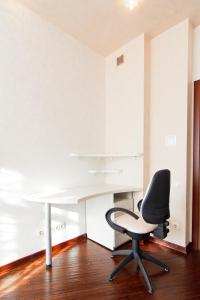 Comfort in Historical Center of Odessa, Apartments  Odessa - big - 17