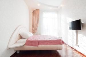 Comfort in Historical Center of Odessa, Apartments  Odessa - big - 18