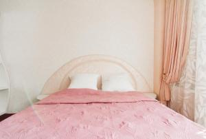 Comfort in Historical Center of Odessa, Apartments  Odessa - big - 19