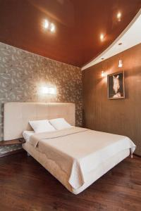 Comfort in Historical Center of Odessa, Apartments  Odessa - big - 20