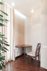 Comfort in Historical Center of Odessa, Apartments  Odessa - big - 21
