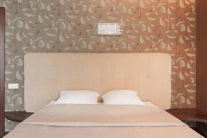Comfort in Historical Center of Odessa, Apartments  Odessa - big - 23
