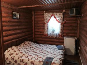 Гостевой дом Теремок - фото 24