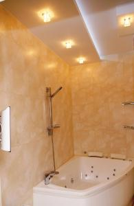 Comfort in Historical Center of Odessa, Apartments  Odessa - big - 26