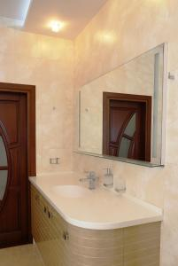 Comfort in Historical Center of Odessa, Apartments  Odessa - big - 28