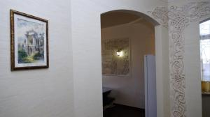 Comfort in Historical Center of Odessa, Apartments  Odessa - big - 29