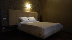 Comfort in Historical Center of Odessa, Apartments  Odessa - big - 31