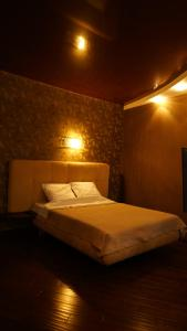 Comfort in Historical Center of Odessa, Apartments  Odessa - big - 32