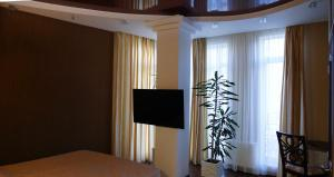 Comfort in Historical Center of Odessa, Apartments  Odessa - big - 33