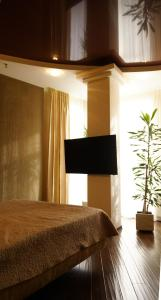Comfort in Historical Center of Odessa, Apartments  Odessa - big - 34