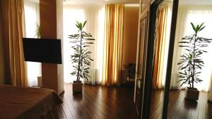Comfort in Historical Center of Odessa, Apartments  Odessa - big - 35