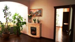 Comfort in Historical Center of Odessa, Apartments  Odessa - big - 37