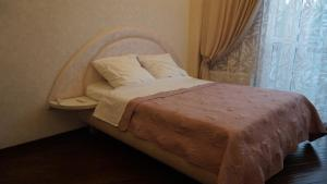 Comfort in Historical Center of Odessa, Apartments  Odessa - big - 38