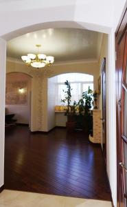 Comfort in Historical Center of Odessa, Apartments  Odessa - big - 40