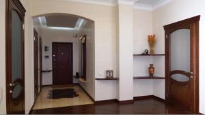 Comfort in Historical Center of Odessa, Apartments  Odessa - big - 41