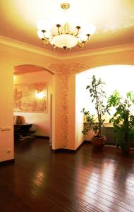 Comfort in Historical Center of Odessa, Apartments  Odessa - big - 42