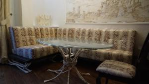 Comfort in Historical Center of Odessa, Apartments  Odessa - big - 44