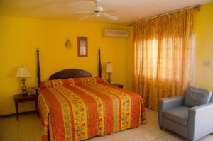 (Guest House Villa Royal)