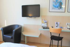 Double Room Comfort Large