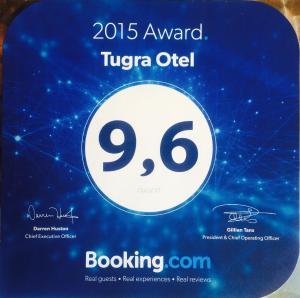 Tugra Otel