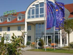 Sun Parc Hotel