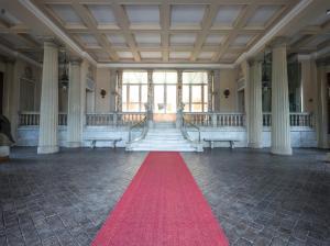 LP 125, Appartamenti  Trieste - big - 27