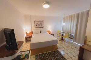 Xênius Hotel Reviews