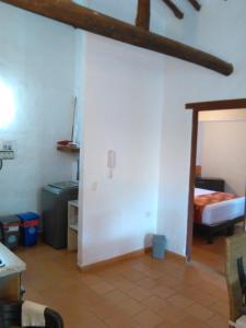 Casona El Retiro Barichara, Appartamenti  Barichara - big - 100