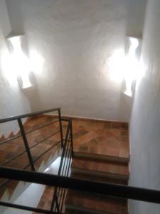 Casona El Retiro Barichara, Appartamenti  Barichara - big - 40