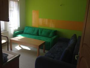 Guest House Laguna